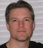 John Kilbride (Premium Author)