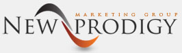 new prodigy marketing group - logo